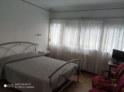 Logement pour curiste à Bains-les-bains photo 3 adv09011587