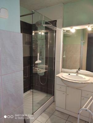 Logement pour curiste à Bains-les-bains photo 4 adv09011587