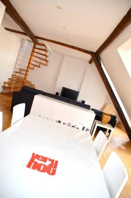 Logement pour curiste à Bagnères-de-Luchon photo 4 adv09011588