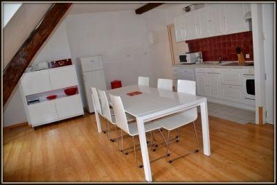 Logement pour curiste à Bagnères-de-Luchon photo 5 adv09011588