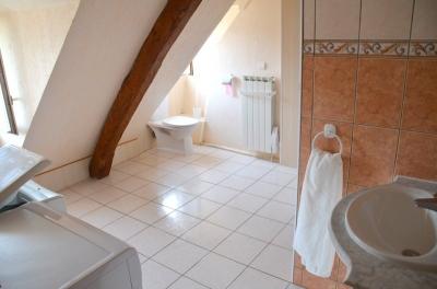 Logement pour curiste à Bagnères-de-Luchon photo 6 adv09011588