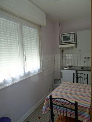 Logement pour curiste à Bains-les-bains photo 2 adv10011594