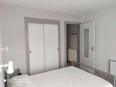 Logement pour curiste à Bains-les-bains photo 4 adv10011594