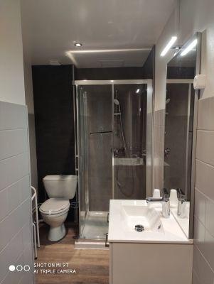 Logement pour curiste à Bains-les-bains photo 5 adv10011594