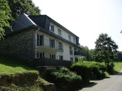 Logement pour curiste à Capvern photo 0 adv14011603