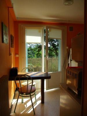 Logement pour curiste à Capvern photo 13 adv14011603