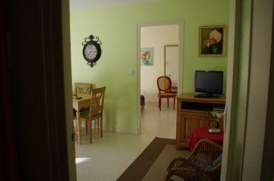 Logement pour curiste à Capvern photo 18 adv14011603