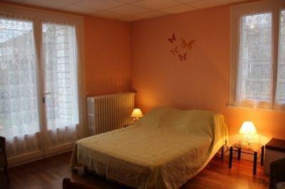 Logement pour curiste à La Roche-Posay photo 1 adv16011606