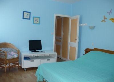 Logement pour curiste à La Roche-Posay photo 1 adv17011609