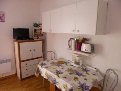Logement pour curiste à Lamalou-les-Bains photo 1 adv20011620
