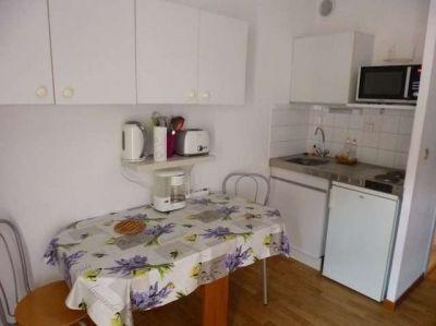 Logement pour curiste à Lamalou-les-Bains photo 2 adv20011620