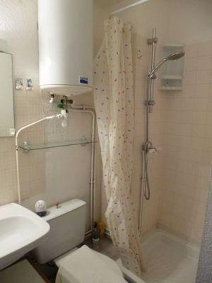 Logement pour curiste à Lamalou-les-Bains photo 3 adv20011620