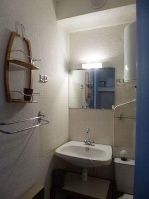 Logement pour curiste à Lamalou-les-Bains photo 4 adv20011620