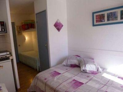 Logement pour curiste à Lamalou-les-Bains photo 5 adv20011620
