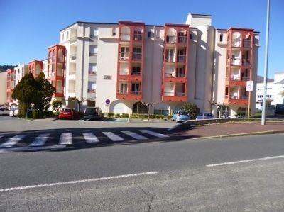 Logement pour curiste à Lamalou-les-Bains photo 6 adv20011620
