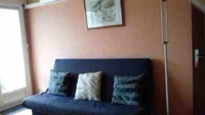 Logement pour curiste à Aix-les-Bains photo 3 adv24011628