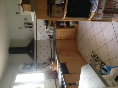 Logement pour curiste à Préchacq-les-Bains photo 4 adv25011632