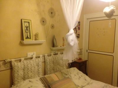 Logement pour curiste à Préchacq-les-Bains photo 8 adv25011632