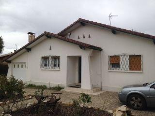 Logement pour curiste à Préchacq-les-Bains photo 0 adv25011632