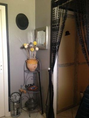 Logement pour curiste à Préchacq-les-Bains photo 2 adv25011632