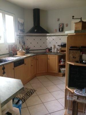Logement pour curiste à Préchacq-les-Bains photo 3 adv25011632