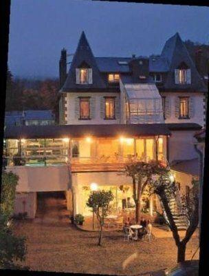 Logement pour curiste à La Bourboule photo 2 adv2707164
