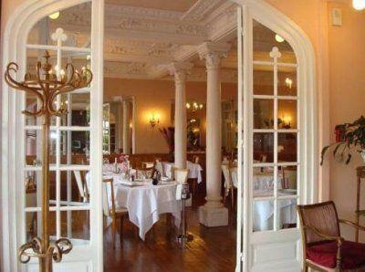Logement pour curiste à La Bourboule photo 3 adv2707164