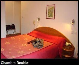 Logement pour curiste à La Bourboule photo 8 adv2707164