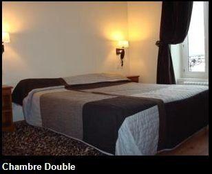 Logement pour curiste à La Bourboule photo 9 adv2707164