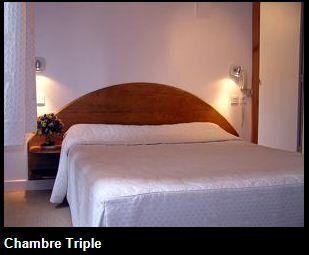 Logement pour curiste à La Bourboule photo 11 adv2707164