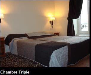 Logement pour curiste à La Bourboule photo 12 adv2707164