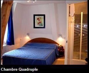 Logement pour curiste à La Bourboule photo 13 adv2707164