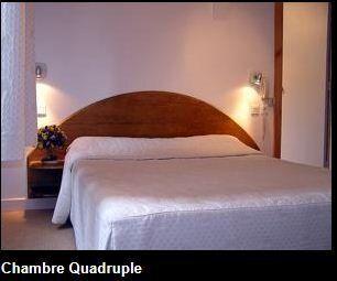 Logement pour curiste à La Bourboule photo 14 adv2707164