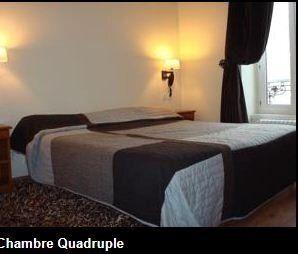 Logement pour curiste à La Bourboule photo 15 adv2707164