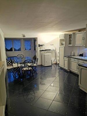 Logement pour curiste à Plombières-les-Bains photo 0 adv05021649