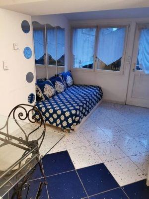 Logement pour curiste à Plombières-les-Bains photo 1 adv05021649
