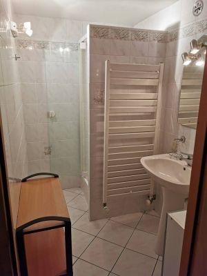 Logement pour curiste à Plombières-les-Bains photo 4 adv05021649