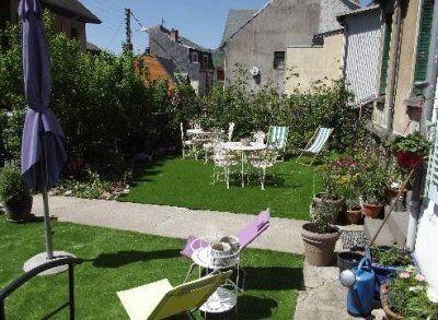 Logement pour curiste à Mont-Dore photo 6 adv2707165