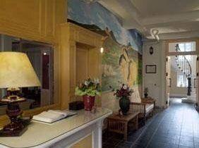 Logement pour curiste à Mont-Dore photo 0 adv2707166