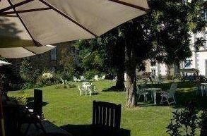 Logement pour curiste à Mont-Dore photo 13 adv2707166