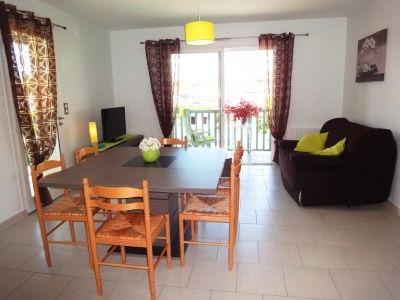 Logement pour curiste à Salies-de-Béarn photo 2 adv09021660