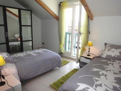 Logement pour curiste à Salies-de-Béarn photo 4 adv09021660