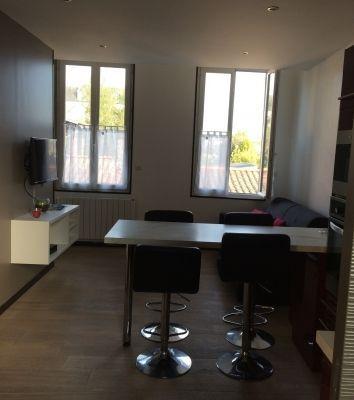 Logement pour curiste à Rochefort photo 1 adv12021663