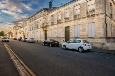 Logement pour curiste à Rochefort photo 1 adv16021670