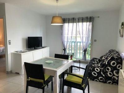 Logement pour curiste à Salies-de-Béarn photo 0 adv16021672