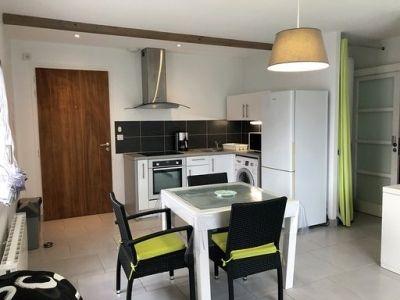 Logement pour curiste à Salies-de-Béarn photo 1 adv16021672