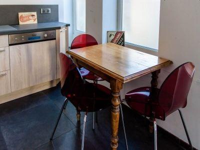 Logement pour curiste à Rochefort photo 6 adv18021674