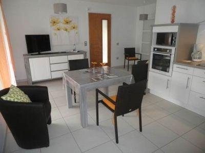 Logement pour curiste à Salies-de-Béarn photo 1 adv18021676