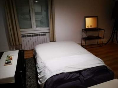 Logement pour curiste à Contrexéville photo 9 adv21021684