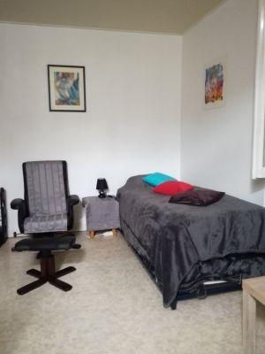 Logement pour curiste à Vittel photo 5 adv24021688